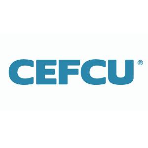 cefcu_logo