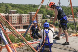 Over The Edge 21-107