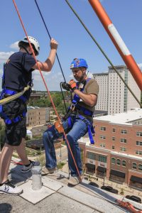 Over The Edge 21-139