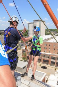 Over The Edge 21-155