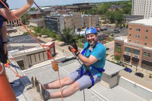 Over The Edge 21-187