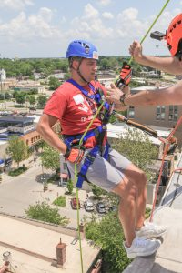 Over The Edge 21-218