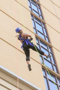 Over The Edge 21-272