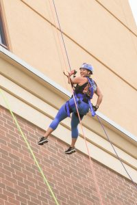 Over The Edge 21-274