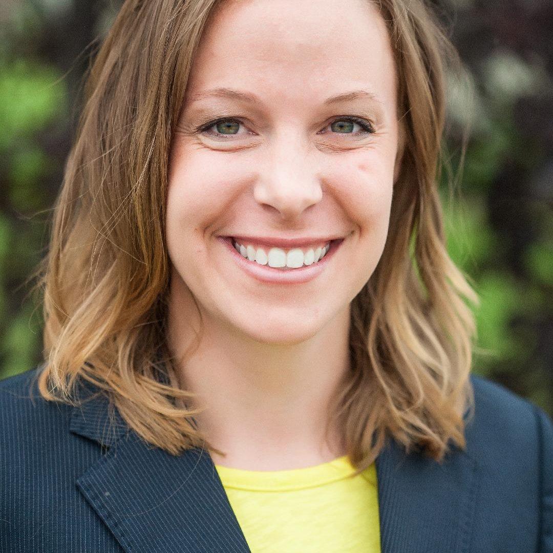 Allison Beehner - Board Member-1