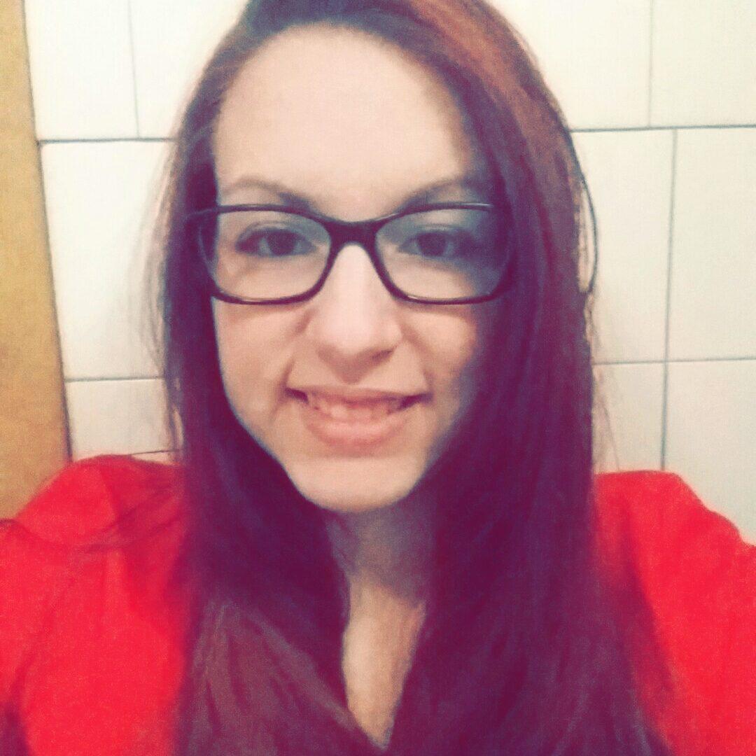 Sonya Closen